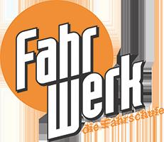 logo_fs_fahrwerk